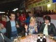 feuerwehrfest-mitterbach-1060605