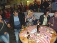 feuerwehrfest-mitterbach-1060610