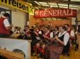 feuerwehrfest-mitterbach-0041