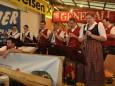 feuerwehrfest-mitterbach-0091