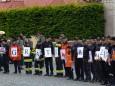 landesfeuerwehrkommandant-reinhard-leichtfried-mariazell-feier-_-fotos-anna-scherfler-img_2694