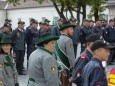 landesfeuerwehrkommandant-reinhard-leichtfried-mariazell-feier-_-fotos-anna-scherfler-img_2724