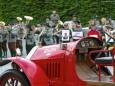 landesfeuerwehrkommandant-reinhard-leichtfried-mariazell-feier-_-fotos-anna-scherfler-img_2753
