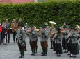 landesfeuerwehrkommandant-reinhard-leichtfried-mariazell-feier-_-fotos-anna-scherfler-img_2760