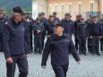 landesfeuerwehrkommandant-reinhard-leichtfried-mariazell-feier-_-fotos-anna-scherfler-img_2765