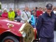 landesfeuerwehrkommandant-reinhard-leichtfried-mariazell-feier-_-fotos-anna-scherfler-img_2802