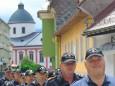 landesfeuerwehrkommandant-reinhard-leichtfried-mariazell-feier-_-fotos-anna-scherfler-img_2900