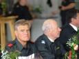 landesfeuerwehrkommandant-reinhard-leichtfried-mariazell-feier-_-fotos-anna-scherfler-img_2983