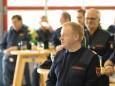 landesfeuerwehrkommandant-reinhard-leichtfried-mariazell-feier-_-fotos-anna-scherfler-img_3049