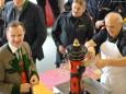 landesfeuerwehrkommandant-reinhard-leichtfried-mariazell-feier-_-fotos-anna-scherfler-img_3072