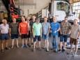 fmg-fahrzeugbau-schluesseluebergabe-8700