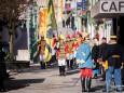 friedens-gedenkwallfahrt-traditionsverbaende-mariazell-1918_2018-0432