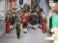 friedens-gedenkwallfahrt-traditionsverbaende-mariazell-1918_2018-0462