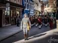 friedens-gedenkwallfahrt-traditionsverbaende-mariazell-1918_2018-0471