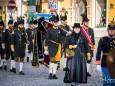 friedens-gedenkwallfahrt-traditionsverbaende-mariazell-1918_2018-0479