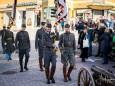 friedens-gedenkwallfahrt-traditionsverbaende-mariazell-1918_2018-0484