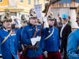 friedens-gedenkwallfahrt-traditionsverbaende-mariazell-1918_2018-0495
