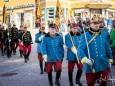 friedens-gedenkwallfahrt-traditionsverbaende-mariazell-1918_2018-0497