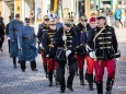 friedens-gedenkwallfahrt-traditionsverbaende-mariazell-1918_2018-0498