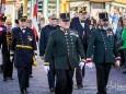 friedens-gedenkwallfahrt-traditionsverbaende-mariazell-1918_2018-0502