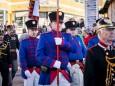 friedens-gedenkwallfahrt-traditionsverbaende-mariazell-1918_2018-0503
