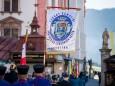 friedens-gedenkwallfahrt-traditionsverbaende-mariazell-1918_2018-0509