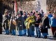 friedens-gedenkwallfahrt-traditionsverbaende-mariazell-1918_2018-0526
