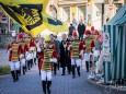 friedens-gedenkwallfahrt-traditionsverbaende-mariazell-1918_2018-0544