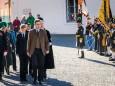 friedens-gedenkwallfahrt-traditionsverbaende-mariazell-1918_2018-0569