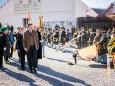 friedens-gedenkwallfahrt-traditionsverbaende-mariazell-1918_2018-0576