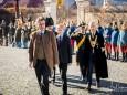 friedens-gedenkwallfahrt-traditionsverbaende-mariazell-1918_2018-0584