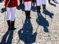 friedens-gedenkwallfahrt-traditionsverbaende-mariazell-1918_2018-0589