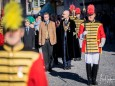 friedens-gedenkwallfahrt-traditionsverbaende-mariazell-1918_2018-0595