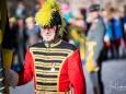 friedens-gedenkwallfahrt-traditionsverbaende-mariazell-1918_2018-0603