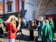 friedens-gedenkwallfahrt-traditionsverbaende-mariazell-1918_2018-0611
