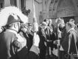friedens-gedenkwallfahrt-traditionsverbaende-mariazell-1918_2018-0614