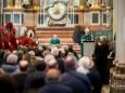 friedens-gedenkwallfahrt-traditionsverbaende-mariazell-1918_2018-0671
