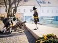 friedens-gedenkwallfahrt-traditionsverbaende-mariazell-1918_2018-0677