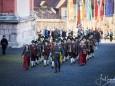 friedens-gedenkwallfahrt-traditionsverbaende-mariazell-1918_2018-0697