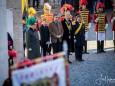 friedens-gedenkwallfahrt-traditionsverbaende-mariazell-1918_2018-0706