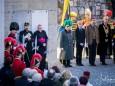 friedens-gedenkwallfahrt-traditionsverbaende-mariazell-1918_2018-0712