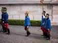 friedens-gedenkwallfahrt-traditionsverbaende-mariazell-1918_2018-0762