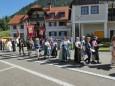 fronleichnamsprozession-gusswerk_p1120114