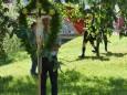 fronleichnamsprozession-gusswerk_p1120123