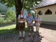 fronleichnamsprozession-gusswerk_p1120141