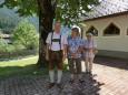 fronleichnamsprozession-gusswerk_p1120142
