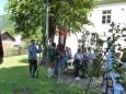 fronleichnamsprozession-gusswerk_p1120145