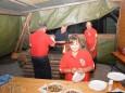 feuerwehrfest-mitterbach_9853