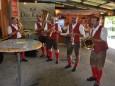 feuerwehrfest-mitterbach_0026