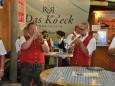 feuerwehrfest-mitterbach_0028